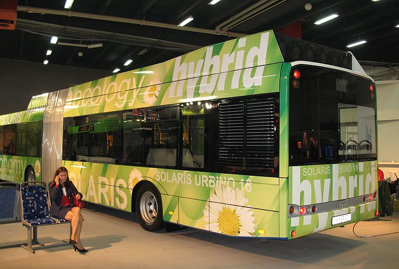 solaris_hybrid_bus